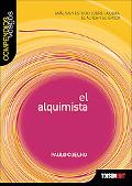 Alquimista/ the Alchemist