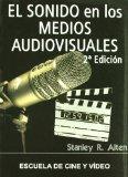 El sonido en los medios audiovisuales