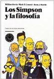 Los Simpson y la filosofa