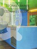 REMODELACION DE COCINAS Y BANOS (Spanish Edition)