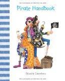 Pirate Handbook (Handbooks)