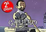 Galileo, El mensajero de las estrellas