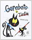Garabato y tinta (Spanish Edition)
