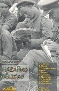 Hazanas Belicas: Relatos - Juan Jose Arreola - Paperback