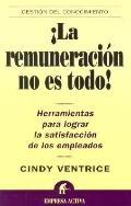 La Remuneracion No Es Todo! / Make Their Day!