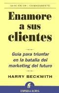 Enamore a Sus Clientes/what Clients Love