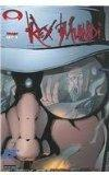 Rex Mundi 1 (Spanish Edition)
