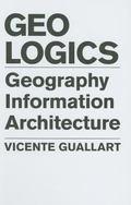 Geologics