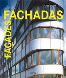 Facades (Case Study)