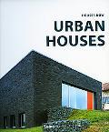 Urban Houses