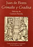 Grimalte y Gradisa