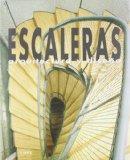 Arquitectura Y Diseno / Arquitecture and Design: Escaleras/ Stairs (Artes Visuales / Visual ...
