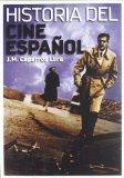 Historia del cine espanol / History of Spanish Cinema (Spanish Edition)