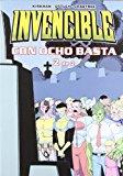 Invencible 04: Con ocho basta 2