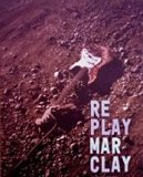 Replay, Marclay