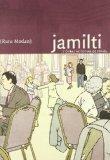 Jamilti : y otras historias de Israel
