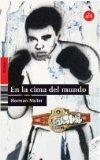 En la cima del mundo (451.Http.Doc) (Spanish Edition)