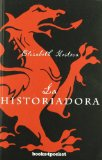Historiadora, La -Bolsillo-Books4pocket