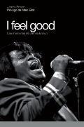 I feel Good : Las memorias de James Brown
