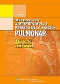 Guia Practica para la Interpretacion de las Pruebas de la Funcion Pulmonar