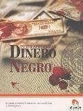 Dinero negro