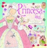 La princesa ideal (Spanish Edition)