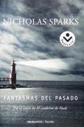 Fantasmas del pasado (Spanish Edition)