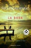 Boda, La (Spanish Edition)