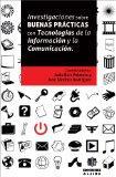 Investigaciones sobre buenas practicas con tecnologias de la informacion y la comunicacion (...