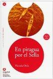 En piragua por el Sella (ED10+CD) [On the Sella in a Canoe (ED10+CD)] (Leer En Espanol, Nive...