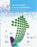Introduccion a la Econometria (Spanish Edition)