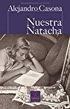 Nuestra Natacha (Spanish Edition)