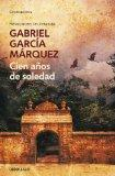 Cien anos de soledad / One Hundred Years of Solitude (Spanish Edition)