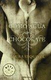Como Agua Para Chocolate