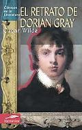 Retrato De Dorian Gray / The Picture of Dorian Gray
