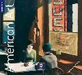 American Art (Todo Arte) (Spanish Edition)