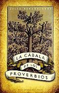La Cbala de los proverbios