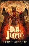 El dia del juicio / The Reckoning (Spanish Edition)