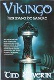 Vikingo: Hermano de sangre / Viking: Sworn Brother (Vikingo / Viking) (Spanish Edition)