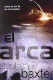 El Arca / Ark (Spanish Edition)