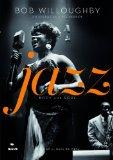 Jazz. Body and Soul