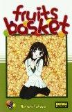 Fruits Basket 5 (Spanish Edition)