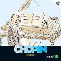 Frederic Chopin (Descubrimos a los musicos) (Spanish Edition)