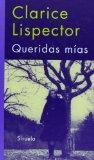 Queridas mias (Libros Del Tiempo / Time Books) (Spanish Edition)