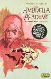 The Umbrella Academy 1: Suite Apocaliptica: Primer Acto/ Apocalypse Suite: First Act (Spanis...