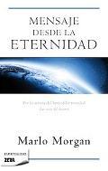 Mensaje desde la eternidad (Spanish Edition)