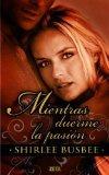 Mientras duerme la pasion (Spanish Edition)