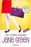 La Vida Sigue (Spanish Edition)