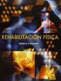 Rehabilitacion Fisica (Spanish Edition)