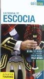 Lo esencial de Escocia / The essentials of Scotland (Gua Viva) (Spanish Edition)